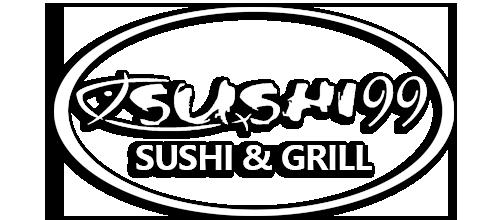 Sushi 99 Japanese Restaurant, Ormond Beach, FL 32176, Menu, Online